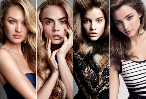 2014 legnépszerűbb modelljei