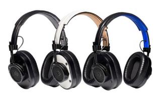 A Proenza Schouler fülhallgatót dob a piacra