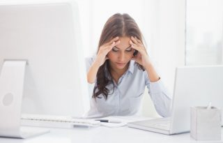 5 tipp a stresszmentes élethez