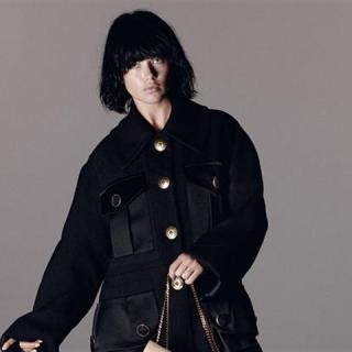 Marc Jacobs kampányában a legmenőbb modellek szerepelnek