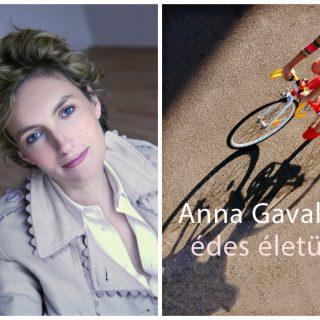 Mi már olvastuk: Anna Gavalda – Édes életünk