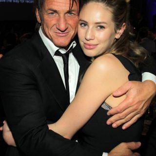Tiszta apja ez a lány