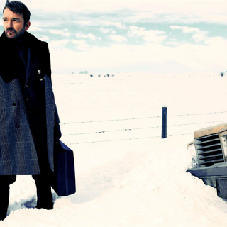 Ma indul a díjnyertes sorozat, a Fargo itthon