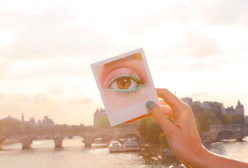 Bemutatjuk a Lancôme  French Innocence kampányvideóit