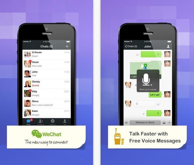 társkereső app melbourne hollywood társkereső pletykák