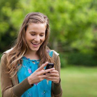Mobilapplikációk és közösségi oldalak, amik sokkal menőbbek, mint a Facebook