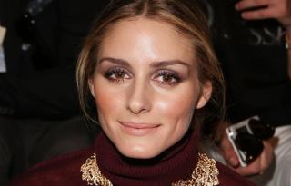 Olivia Palermo szépségtitkai