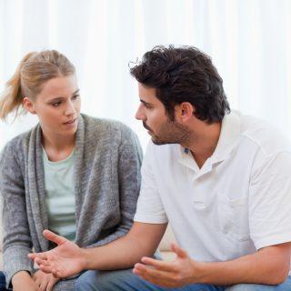 Miért bántasz? Lelkiterror a párkapcsolatban