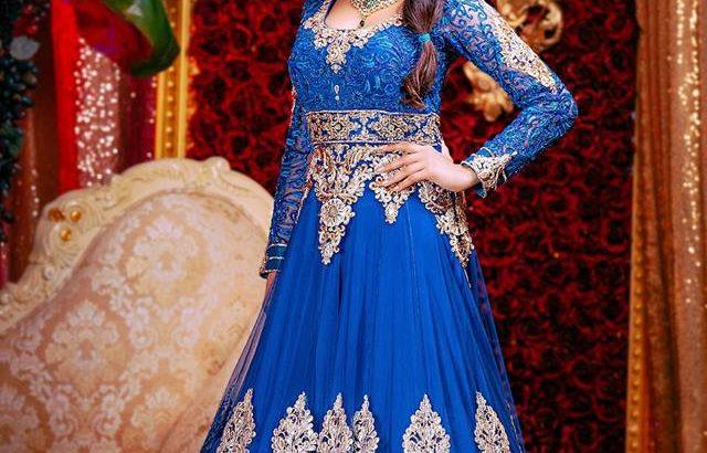 Indiai feleségekből Disney-hercegnőt