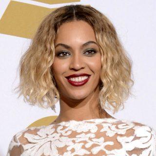 Nicki Minaj nagyon büszke a Beyoncétól kapott bókjára