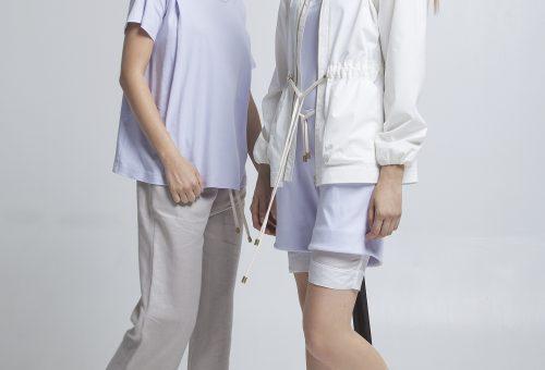 INQ Concept 2015. tavaszi-nyári kollekció