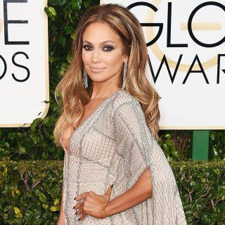 Megnézheted Jennifer Lopez álomszép otthonát!