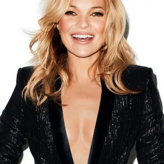 Less be Kate Moss otthonába!