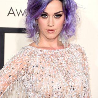 Katy Perry mobilapplikációval rukkol elő