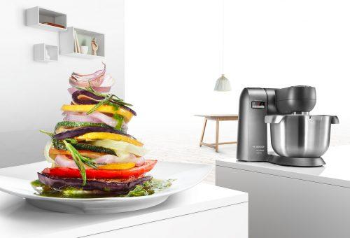 Ízek és megérzések – gasztrobloggerek jóslatai