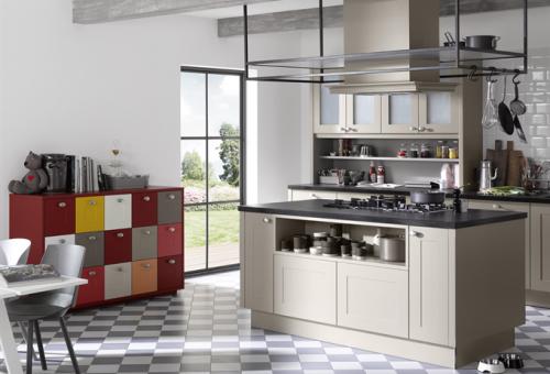 Szeress bele az új konyhádba!