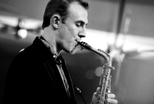 Brit és magyar jazzcsillagok a Müpában