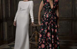 Gyönyörű sztárfotók a Vanity Fair Oscar-partijáról!