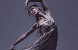 Rangos balettgálán lép fel Miamiban Somorjai Enikő