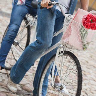 Érintés, a párkapcsolat szeretetnyelve