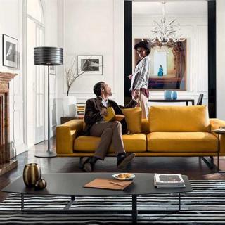 A világ (talán) legkényelmesebb fotelje
