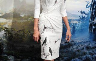 Angelina Jolie újabb műtéten esett át
