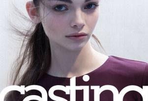 2015 új topmodelljeit keresi az Angelface Model Agency