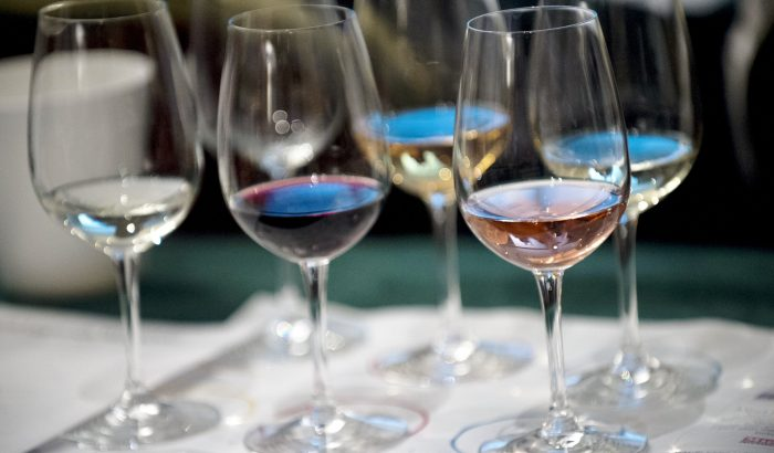 Fényűző hétvége a borvilágban – jön a hatodik Budapest VinCE Wine Show!