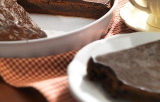Jobb lehet a csoki, mint valaha!