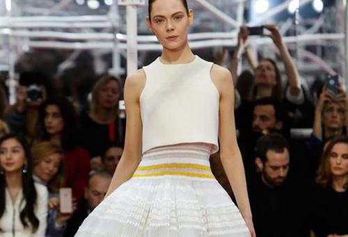Less be a Dior műhelyébe!