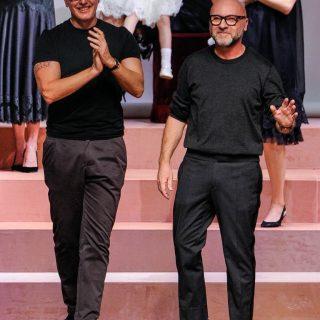 Bojkott a Dolce & Gabbana ellen