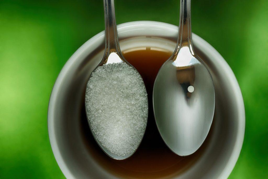 Kilenc édesítőszer a finomított cukor helyett - Marie Claire