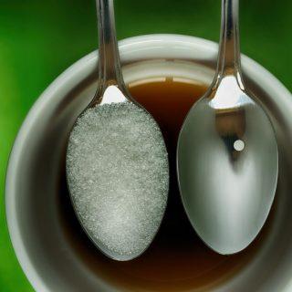 Kilenc édesítőszer a finomított cukor helyett