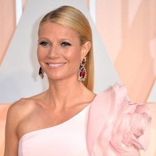 Síbaleset miatt perelik Gwyneth Paltrow-t