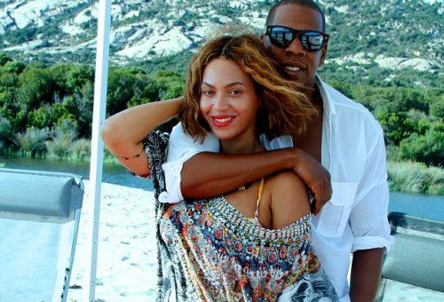 Pillants be Beyoncé és Jay Z álomszép otthonába!