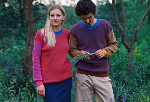 KELE Clothing 2015. tavaszi-nyári kollekció