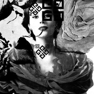 Meghalt a Bettina-blúz névadója