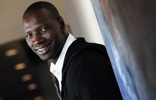 Omar Sy: Hiszek a reményben – exkluzív interjú