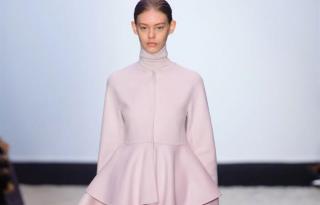 A 10 legjobb pasztellszínű ruha