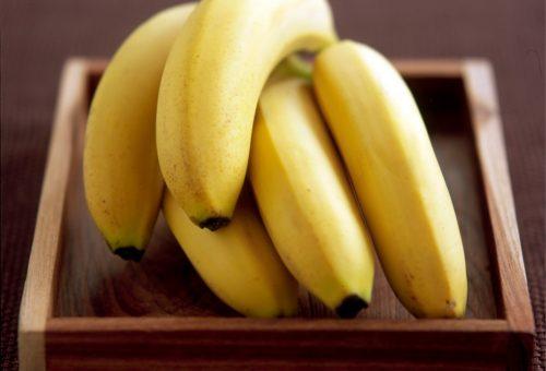 Egészséges ételek, amiket nem szabad túlzásba vinni