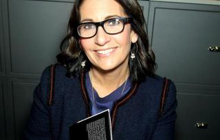Bobbi Brown szemüvegkollekciót dob a piacra