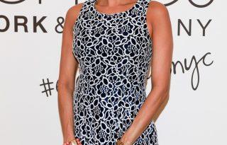 Eva Mendes gyerekruha tervező lesz