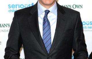 Tom Ford és George Clooney közös filmen dolgozik