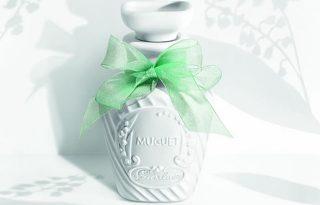 Limitált parfümöt adott ki a Guerlain