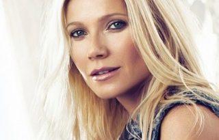 Gwyneth Paltrow éjszakai klubot nyit