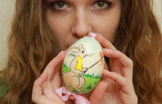 Magányos húsvét? Jövőre legyen másképp!