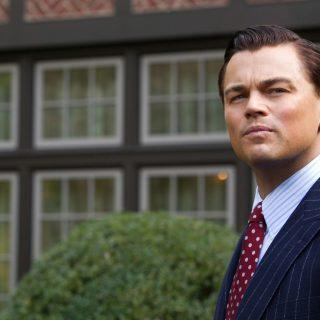 Leonardo DiCaprio környezetbarát ökohotellel menti meg a szigetét