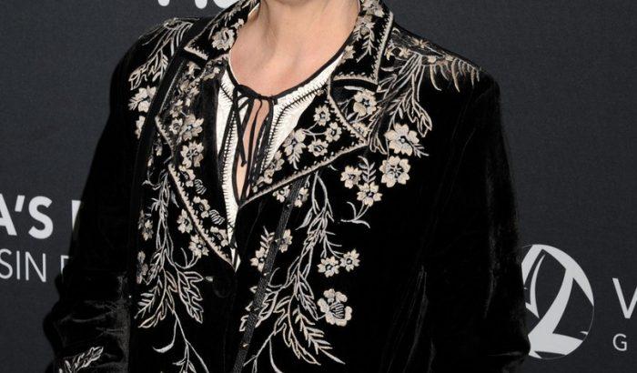 Forgatókönyvíró nőket támogat Meryl Streep