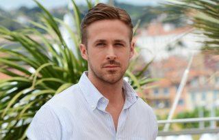 Ryan Gosling Disney-filmben fog szerepelni