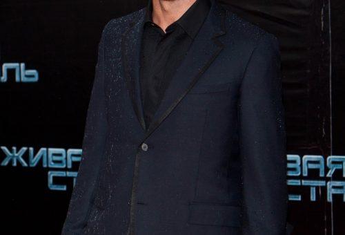 Hugh Jackman utoljára bújik farkasbőrbe